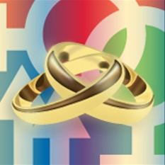 Texas Same-Sex Couples and Marriage: Consider a Pre-Nuptial Agreement