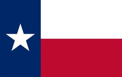 New Family Laws in Texas : Effective September 1st  2015