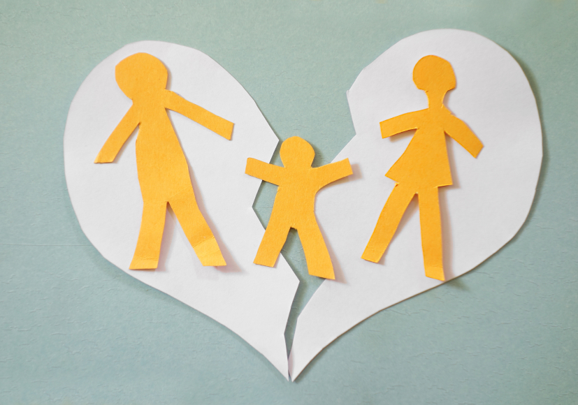 Preventing Custodial Parent From Relocating Children Out of State