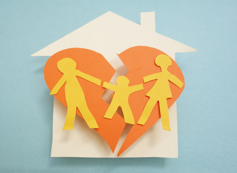 Parental Alienation Syndrome :  Warring Parents plus Child equals Combustible Family Situation