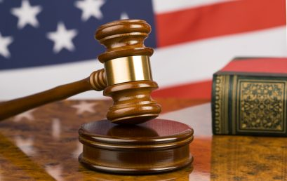 Civil Litigation in Texas – Do You have a Case