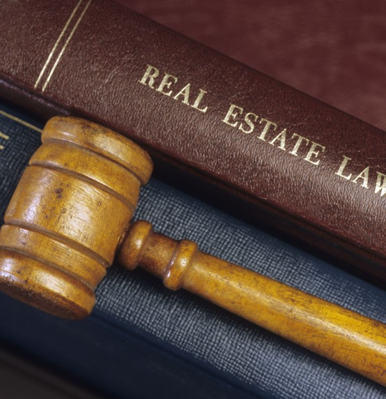 Texas Deceptive Trade Practices Act : Pre-Purchase Protection When Buying a Home in Texas