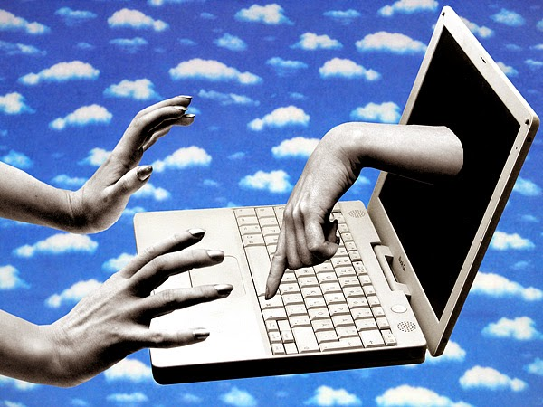 Social Networking and Your Lawsuit: A Risky Combustible Combination
