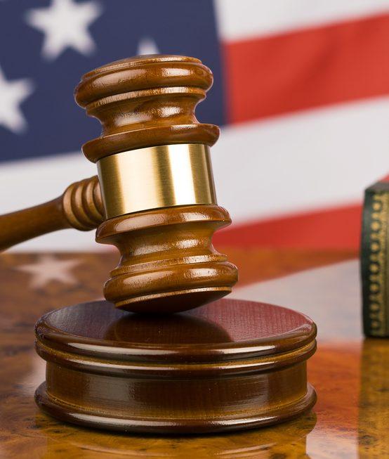 HOA Litigation in Texas