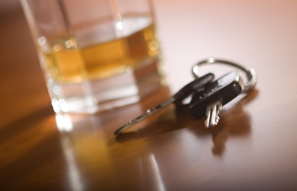 Is it a Good Idea to Blow in a Breathalyzer?